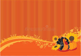 thanksgiving background stock images image 10680174