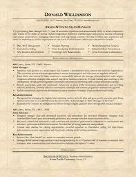 what color resume paper should you use prepared to win