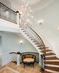 awesome curved staircase designs 7818