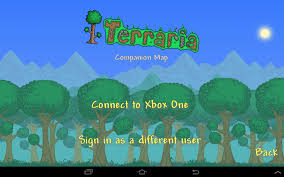 Show Me A World Map Terraria World Map Android Apps On Google Play