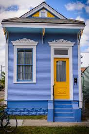 70 best cracker and shotgun houses images on pinterest shotgun architecture awesome blue shotgun house with yellow single main