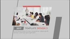 build articulate storyline templates yt