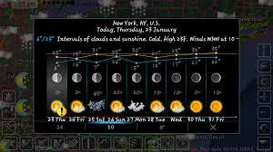 Radar Map Weather Future Radar Map My Blog