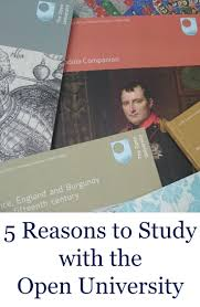 47 best open university studying images on pinterest studying