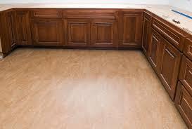 linoleum flooring kitchen ideas and floors kitchen floor tiles