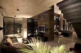 Luxury Interior Decorating Alluring Marvellous Luxury Homes - Luxury house interior design
