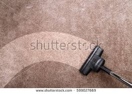 Vaccumming Vacuuming Stock Images Royalty Free Images U0026 Vectors Shutterstock