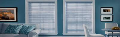 horizontal blinds window horizontal blinds vallartablinds com