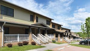 Holston Ridge Apartments Knoxville Tn by Knox County Celebrateknoxville Com