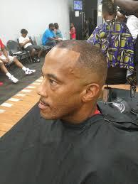headliner u0027s barbershop anderson south carolina barber shop