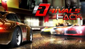 racing rivals redemption code new redemption codes daily