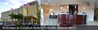 Comfort Suites Port Canaveral Comfort Suites Orlando Airport Mco Free Breakfast Free Wireless