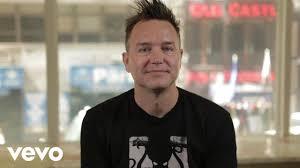 Blink 182 Halloween Shirt by Blink 182 60 With Mark Hoppus Youtube