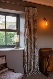 interior design penrose interiors derbyshire