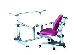 desk chair target kids desk and chair set s desk chair target purple desk chair target desk chair target