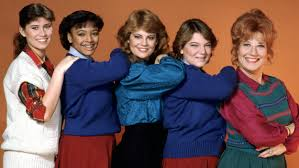 facts of life u0027 star charlotte rae turns 90 see the cast then and