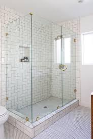 bathrooms design small bathroom tile floor ideas home depot â