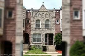 home signature the signature look of classic chicago homes chicago interior
