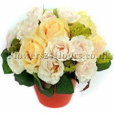 easter party decoration ideas easter flower arrangements
