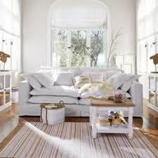 sofa im landhausstil sofas im vintage landhausstil loberon
