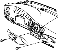 2000 buick lesabre air ride automatic level wiring diagram 28