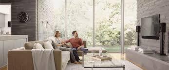 whole home audio u0026 video residential systems inc denver colorado