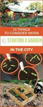 Houston Urban Gardeners - 50947 best this is all about urban gardening and gardening images