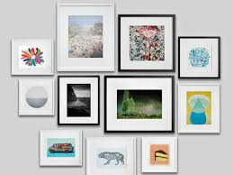 amazing ideas photo wall strikingly inpiration 25 best ideas about