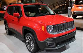 tan jeep renegade jeep archives warsaw chrysler dodge jeep ram blog