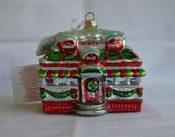Pepsi Christmas Ornaments - 933 best coca cola christmas images on pinterest vintage coca
