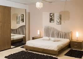 chambre a coucher prix meublatex 2015 prix salon cuisine et chambre à coucher