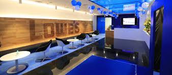 cool workspaces lowe u0027s