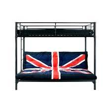 lit mezzanine 2 places avec canapé canap lit but 2 places banquette lit gigogne places lit banquette