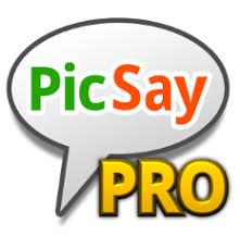 picsay pro photo editor 1 8 0 5 apk 4appsapk
