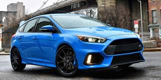 tyres ford focus price ford focus rs pricing and specifications