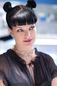 26 best abby sciuto ncis images on pinterest pauley perrette