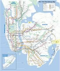 Subway Map Nyc Directions by Ny Subway Map Directions Mta Subway Schedule Inspiring World Map