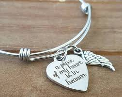 in loving memory charms in loving memory etsy