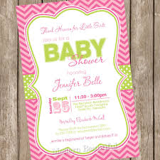 game ideas for baby showers part 22 free baby shower games