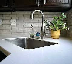 lg hi macs sinks lg hi macs kitchen review lg kitchen design lg hi macs sinks