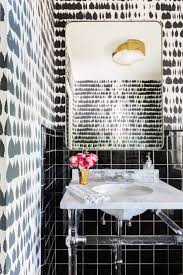 366 best walls images on pinterest modern wallpaper wallpaper