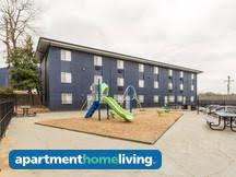 3 bedroom houses for rent in nashville tn cheap 1 bedroom nashville apartments for rent from 400 nashville tn