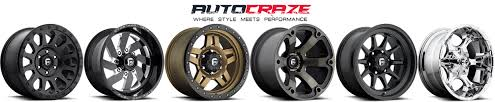 Xd Rims Quality Load Rated Kmc Xd 4x4 Wheels For Sale by Best Rims For 4wd Top Brand 4x4 Wheels And Tyres Australia