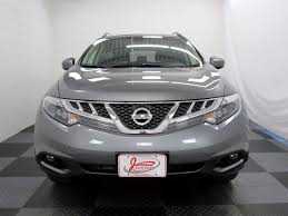 nissan murano engine for sale 2014 nissan murano platinum awd for sale in oshkosh wi stock