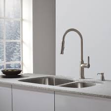kraus kitchen faucet kitchen faucet blanco kitchen faucets delta kitchen faucet