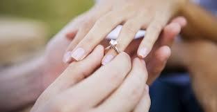 80s wedding band top 10 one carat diamond rings buying tips