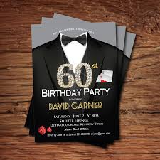 design bbq birthday party invitation templates as well as