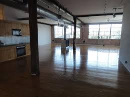 modern industrial apartment open layout modern industrial design
