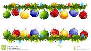 free clipart christmas decorations u2013 decoration image idea