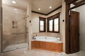 cool kohler shower base in bathroom traditional with oil rubbed